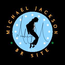 Michael Jackson BR Site